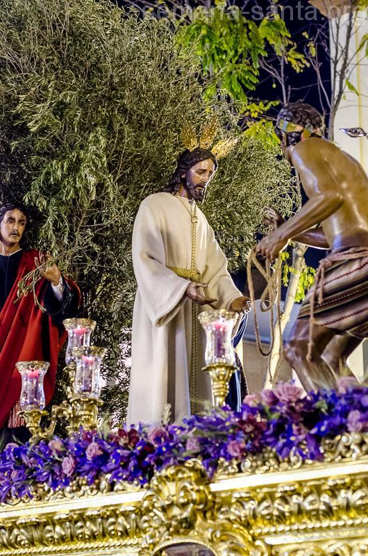 Foto: lascigarreras.net