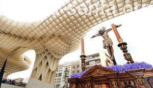 Igualá en el Cristo de Burgos