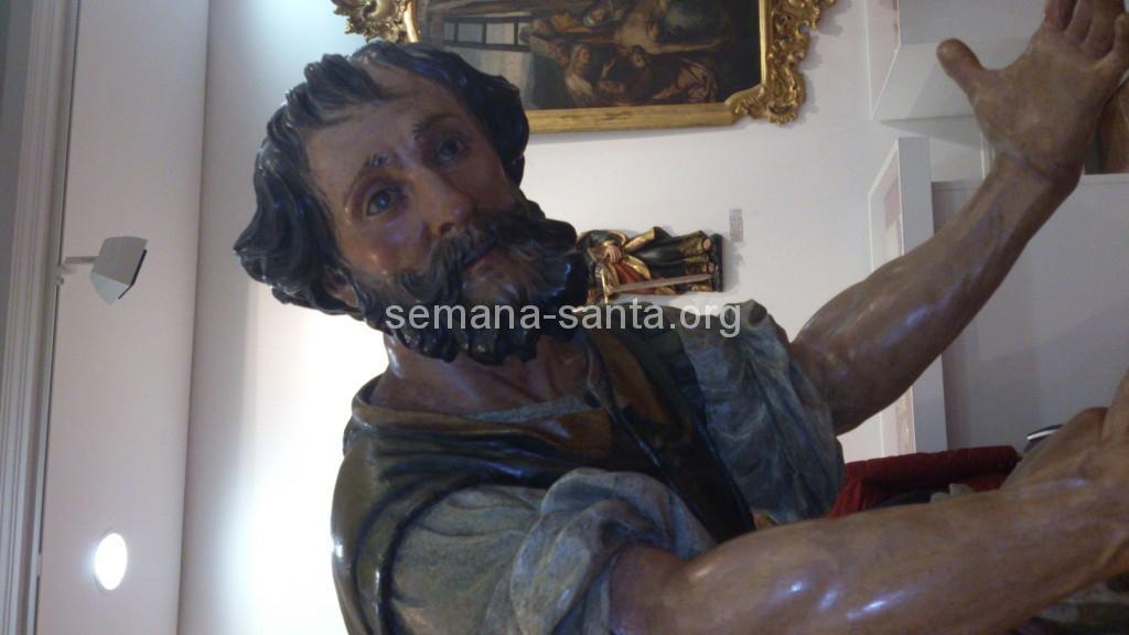 san isidoro exposicion mercantil 2013 1
