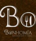 Bonhomía Restaurante y Tapas en Sevilla