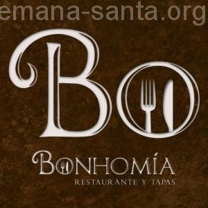 Bonhomie Restaurant and Tapas in Seville