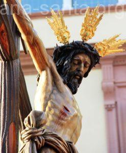 Itinerarios, estrenos, música, datos de interés de las Hermandades del Miércoles Santo