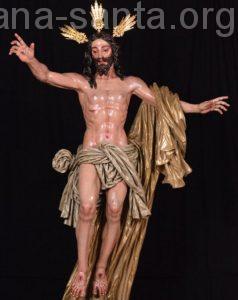 Itinerarios, estrenos, música, datos de interés de las Hermandades del Domingo de Resurrección