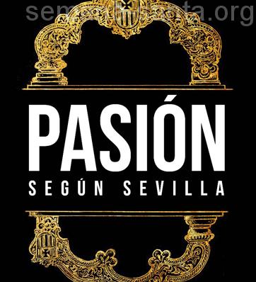 passion Sevilla-selon-