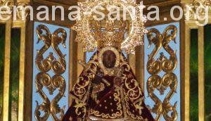 San Buenaventura: Función Solemne a la Virgen de Guadalupe