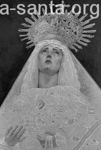 Comunicado oficial de la suspensión de los desfiles procesionales de la Semana Santa de Sevilla 2020